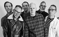 "BAD RELIGION Debut Unreleased ""Age Of Reason"" Track"